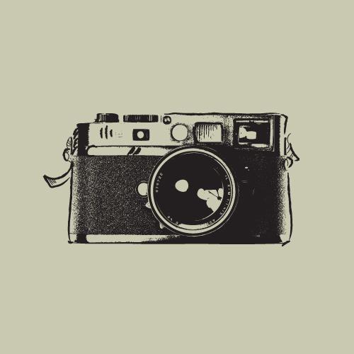 camera thường xuyên bị hư hại các bộ phận cảm biến và ống kính do độ ẩm