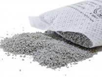 bán hạt hút ẩm clays, hạt hút ẩm clays giá rẻ,, mua hạt hút ẩm clays tại tphcm