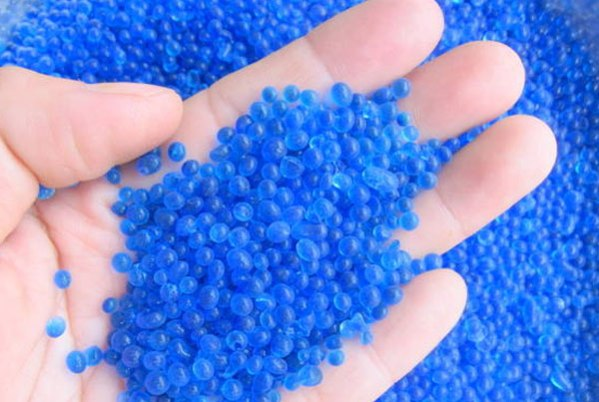 hạt hút ẩm silicagel, gói hút ẩm silicagel, mua hạt hút ẩm silicagel ở đâu