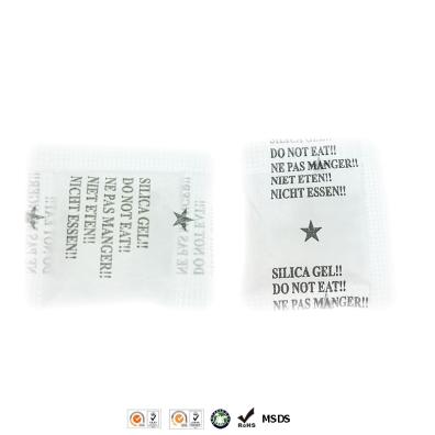 goi-hut-am-silicagel-5gram02