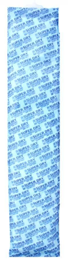 super-dry-1000