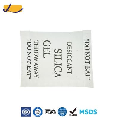 goi-hut-a%cc%89m-silica-gel-ta%cc%a3i-tphcm