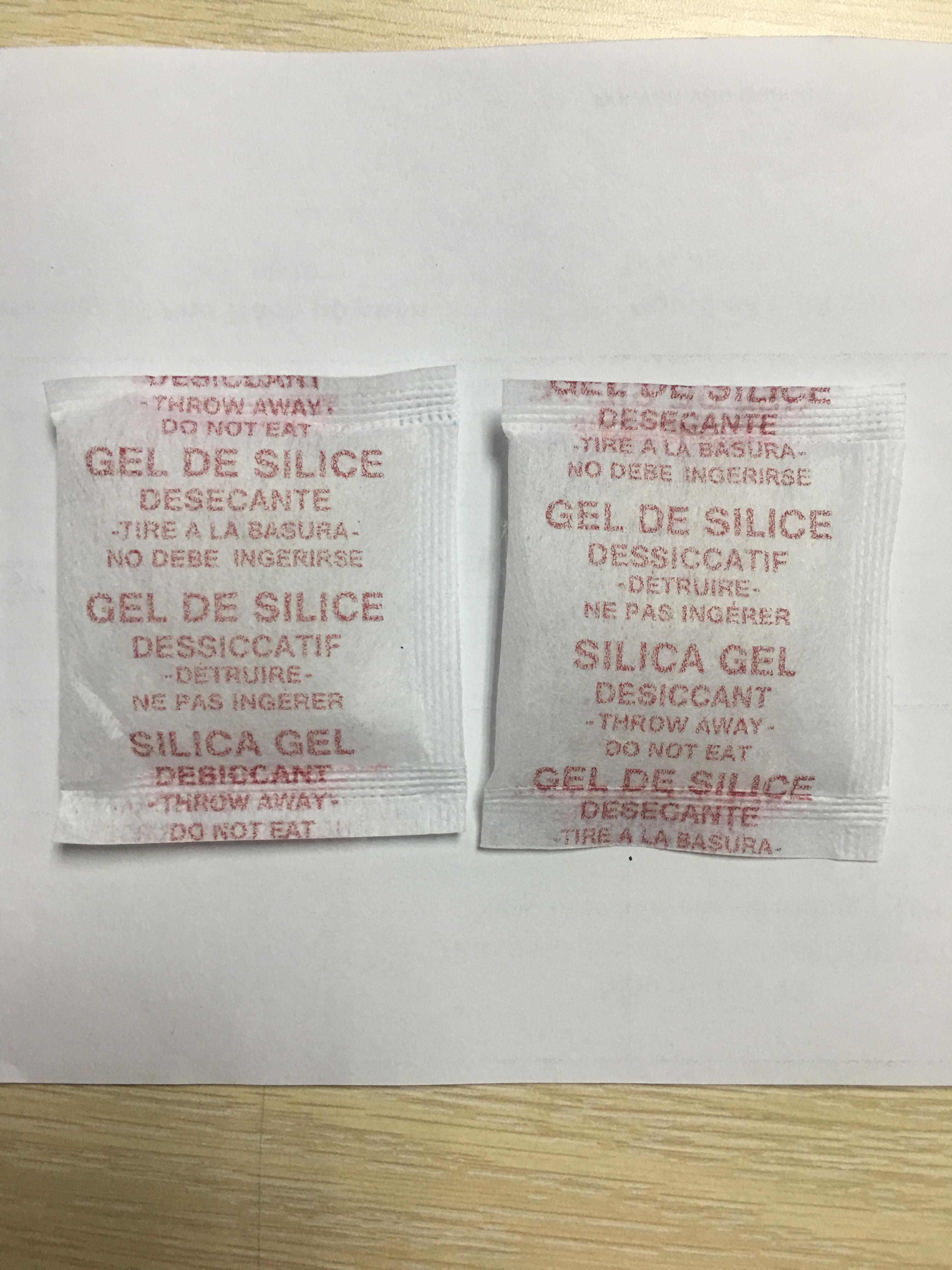 5 gram anh pháp (2)