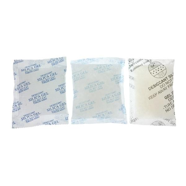 gói hút ẩm nano dry